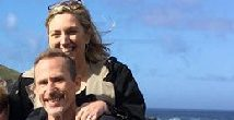 The Good Life with Patrick & Sherri Fewless
