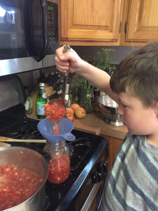 shawn canning 2