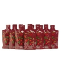 ningxia red 2oz